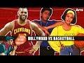 Fitoor Mishra's CommentArre | Basketball Ki Kahaani Bollywood Ki Zubaani | NBA Finals