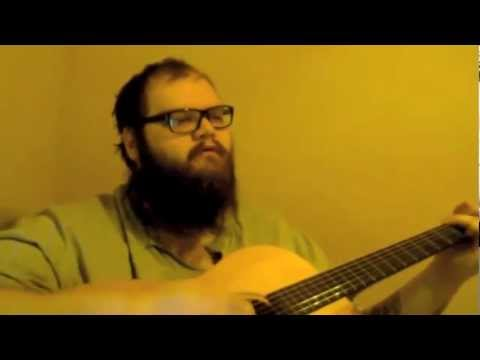 John Moreland Oh Julia Cxcw 2013 Youtube