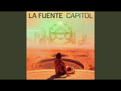 Capitol (Extended Mix)