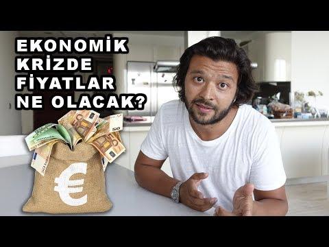 Araba Almak Için Doğru Zaman Mı? Vlog#49