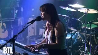 Beth Hart - My California en live dans les Nocturnes RTL - RTL - RTL