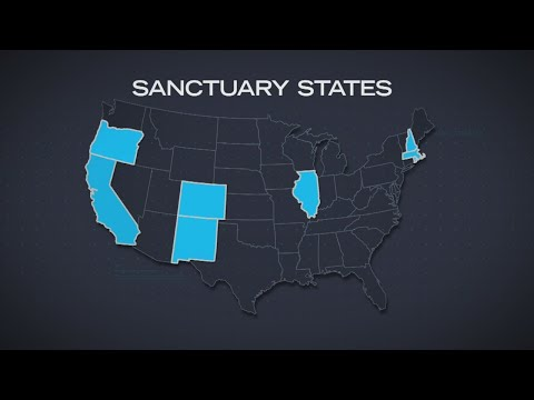 will-violent-criminals-be-released-if-minn.-becomes-a-sanctuary-state?