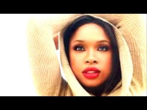 Jennifer Hudson Ft. Timbaland - Walk it Out