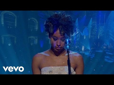 Corinne Bailey Rae - Call Me When You Get This