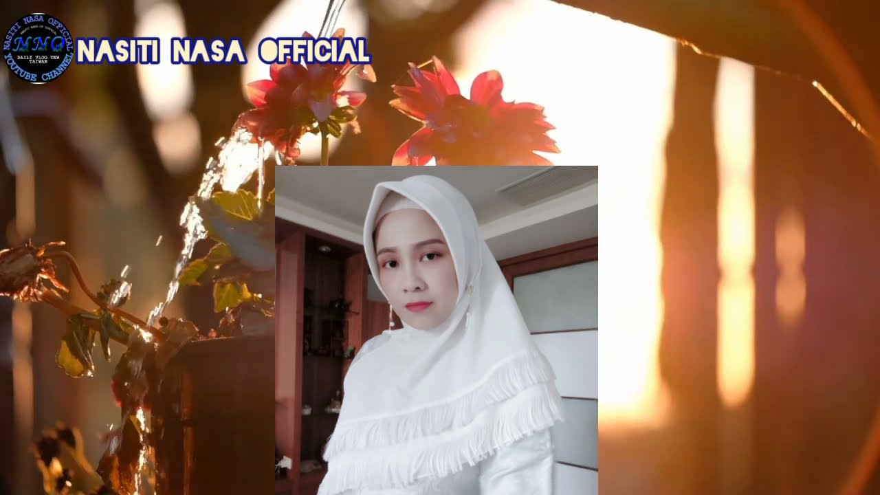 Download AMAZING BUNGA MEKAR || CUPLIKAN VIDEO INTRO@Nasiti Nasa Official