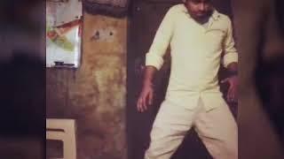 Esa dance jise dekh kar krock roch bhi pagal ho jaye