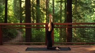 45 Minute Katonah Yoga®: Portland, OR | A.G.A.P.E. Wellness