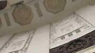 ВДНХ Главный павильон(Ю. В. Щуко и Е. В. Столяров, http://www.bcxb.ru/pavils/pavils54.htm., 2008-02-10T12:44:00.000Z)