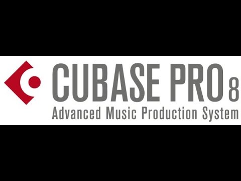 Видео Cubase 8 free download -steinberg cubase 8 activation code inc