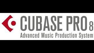 Cubase 8 free download -[steinberg cubase 8 activation code inc]