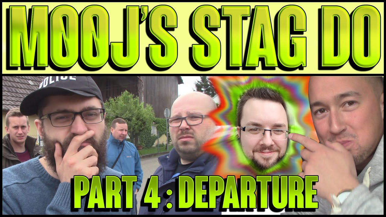 maxresdefault departure! banter! lads! lad culture! m00j's stag do part 4 youtube