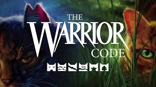 The Warrior Code (Воинский Закон)