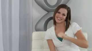 Bobbi Starr Talks About Blowjobs