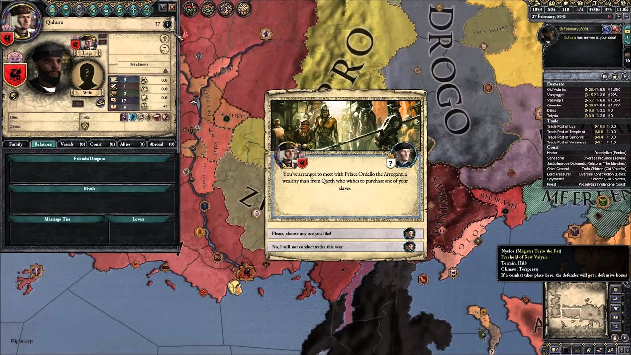 ck2 agot how to add nickname