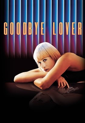 Goodbye Lover Movie