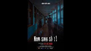 (Official Trailer) NAM SINH SỐ 11 | KC: 22.01.2021