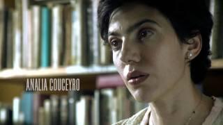La Mala Verdad - Trailer