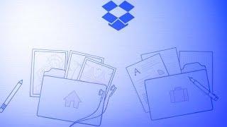 Dropbox Linux Mint/Manjaro Xfce   Installation et résolution d'un bug