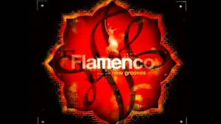 La Giralda - Downbeat Corp.- Flamenco New Grooves