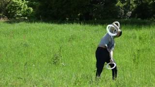 filming and editing: Daisuke Komoriya Juggling: Teruki Okamoto Dais...