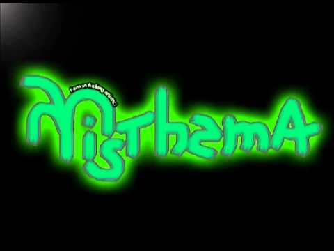 House Music :: misthema - Choice [Free MP3 Download]