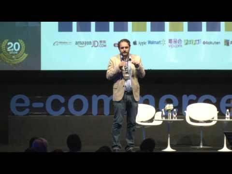 O novo modelo de distribuição no e-commerce com o market place