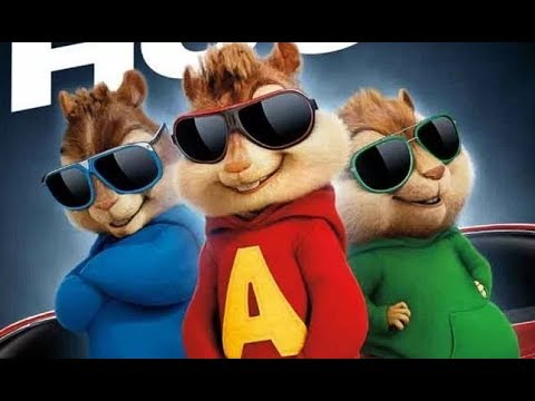 Tikatulir More Ekta Hall Royeche Chipmunks Bangla Funny Song