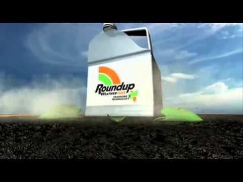 How Monsanto Stifles Scientific Dissent - The Eyeopener