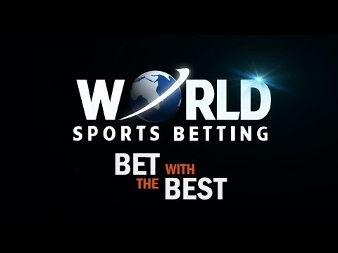 Worldsports betting twin spires betting application