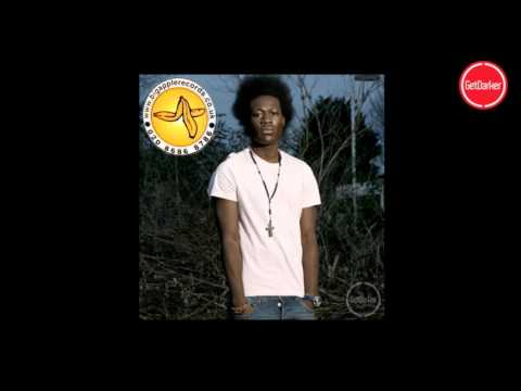 Benga – Big Apple Records – Promo Mix – 2002