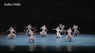 Nederlands Dans Theatre - Programme 2