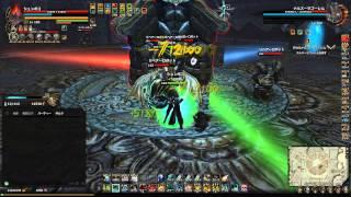 Dragon's Prophet Asuma's Mirage Ranger Solo Hard(ドラゴンズプロフェット スーマ激戦ソロレンジャー)ver.2