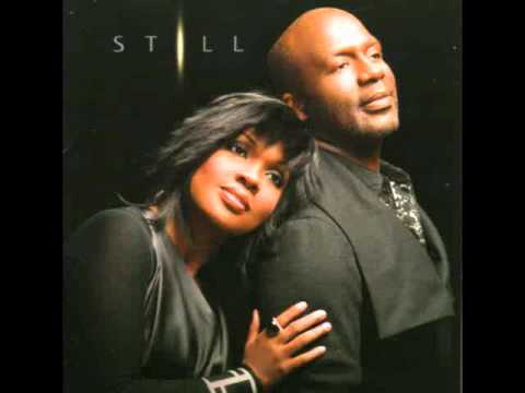 BeBe & CeCe Winans - Close to You