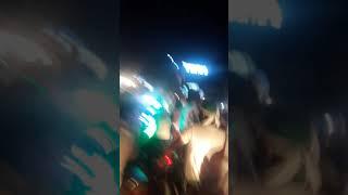Independence day celebrations in gujranwala gollden mitrz plus Ek Diwana tera