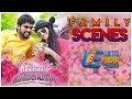 Mannar Vagaiyara - Family Scenes | Vemal | Anandhi | Prabhu |  2017 tamil movies