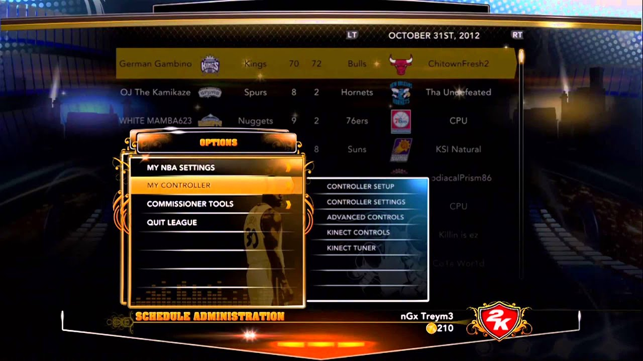 What Is NBA Top Shot, The Digital Collectable Taking Over The Internet