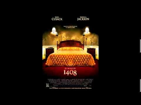 1408 2007 soundtrack