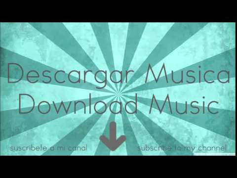 Descargar / Download Bailando - Enrique Iglesias