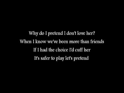 Estelle ft Jeremih - Be in Love w/ Lyrics