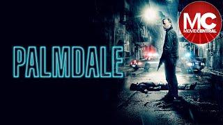 بالمديل | فيلم كامل الجريمة الدرامي