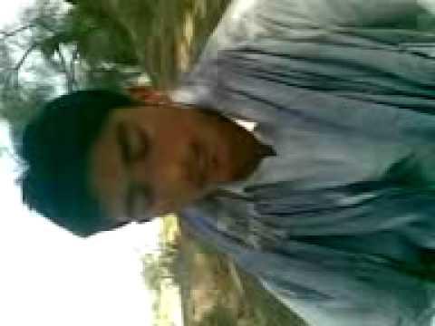 Shaheed Yasir Jan Baloch shaeer.3gp