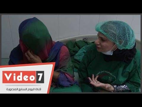 مرضى اليمن يروون معاناتهم مع الأدوية ومأساة منعهم من الذهاب للمستشفيات أثناء محاصرة الحوثيين  - 23:22-2018 / 4 / 21