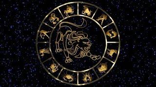 Знак Зодиака Лев - характеристика и совместимость с другими знаками