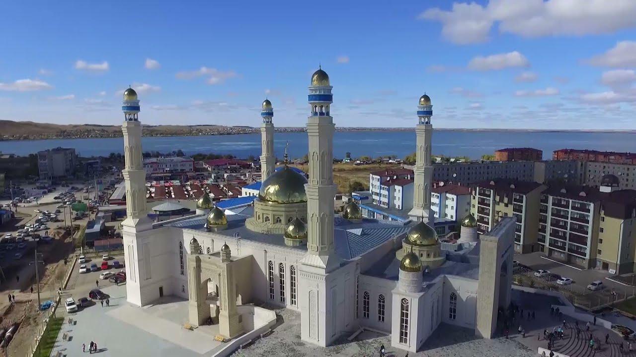 посмотреть картинки города кокшетау невский