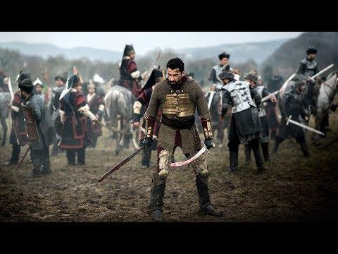 Mehmed Bir Cihan Fatihi - Kosova Muharebesi nefesleri kesti!
