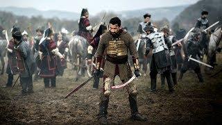 Mehmed Bir Cihan Fatihi - Kosova Muharebesi nefesleri kesti