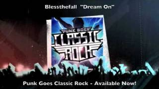blessthefall - Dream On