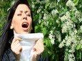 DIY Allergy Relief (Conditions A-Z)