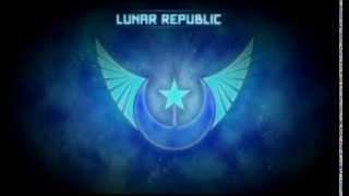 Lunar Republic; The 13 Brotherhood - Martyr Complex