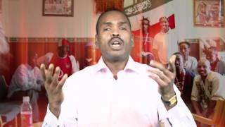 Nuur Daalacay (Somaliland Allow Dhowr)